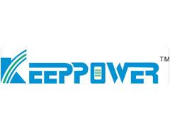 EEPPower