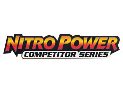NitroPower