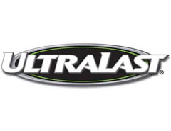 Ultralast